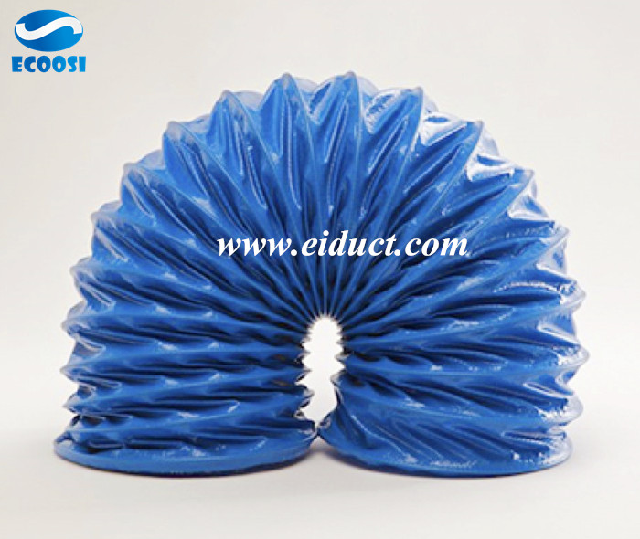 Flexible-Fabric-Hose