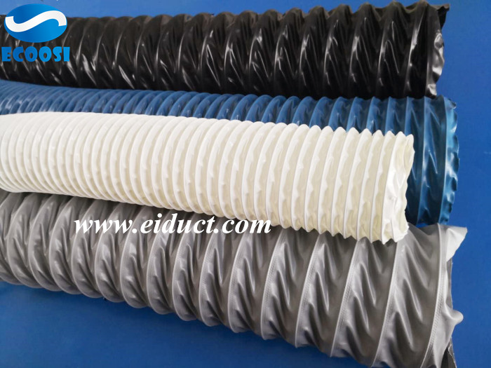 Blue-Flexible-Fabric-Air-Duct-Hose.jpg
