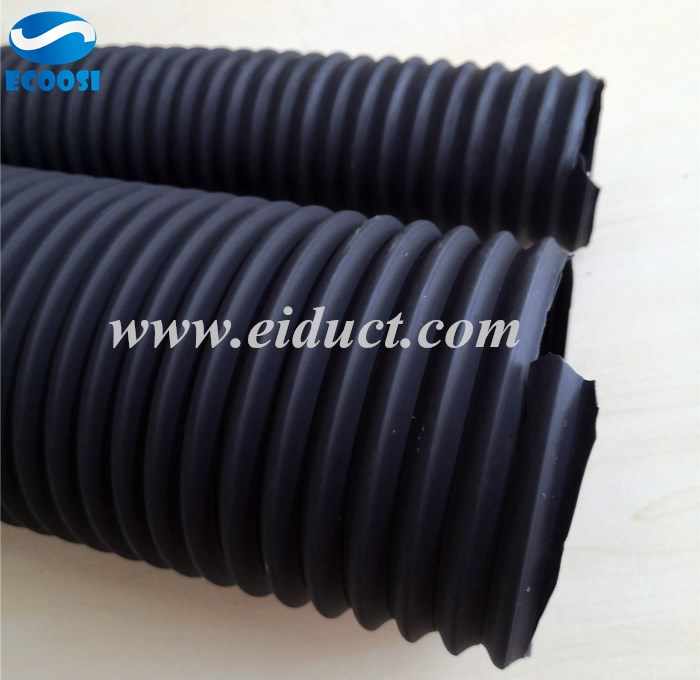 Thermoplastic-Rubber-Ducting.jpg
