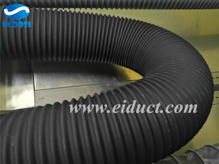 TPR-Flexible-Hose.jpg