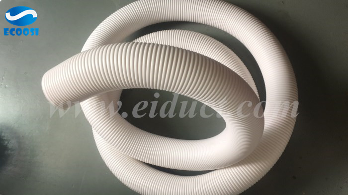 PVC-Interlock-Duct.jpg