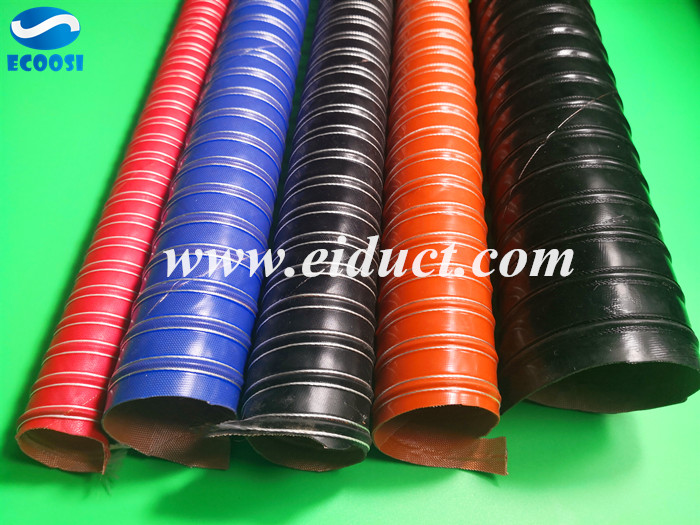 2 Ply Silicone Air Duct Hose for brake cooling.jpg