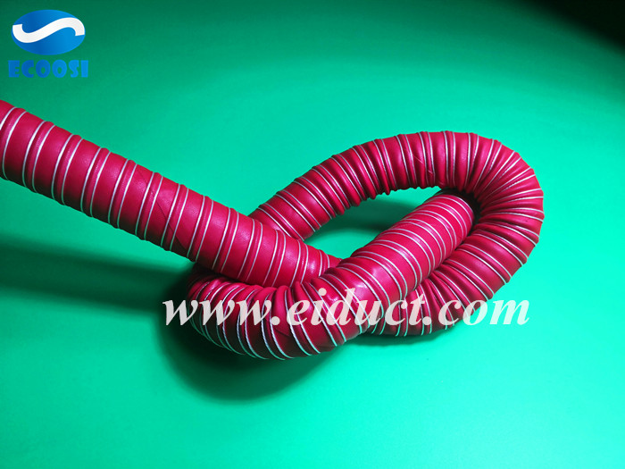 Red-Silicone-Double-Layer-Hose.jpg