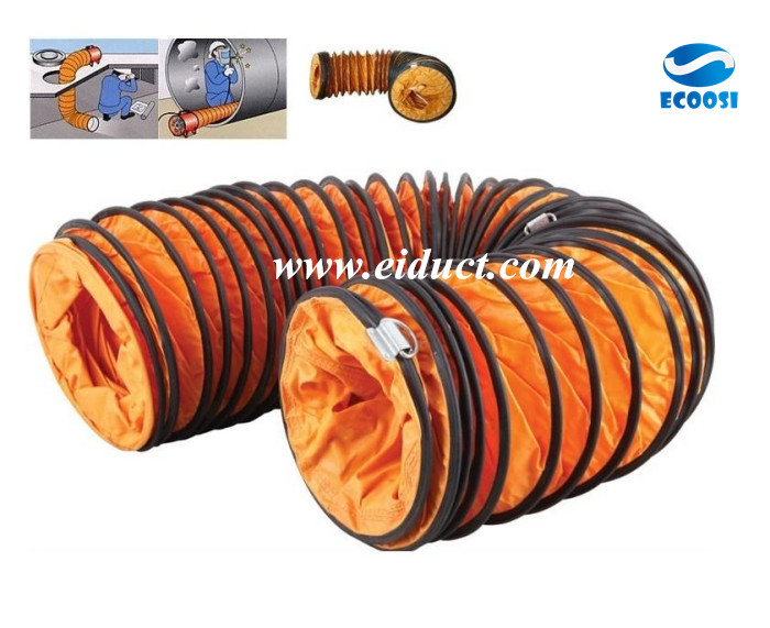 Portable-Flexible-Ducting.jpg
